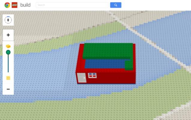 Сервіси та послуги Google: 16 класних речей, які можна робити за допомогою Google 1/1