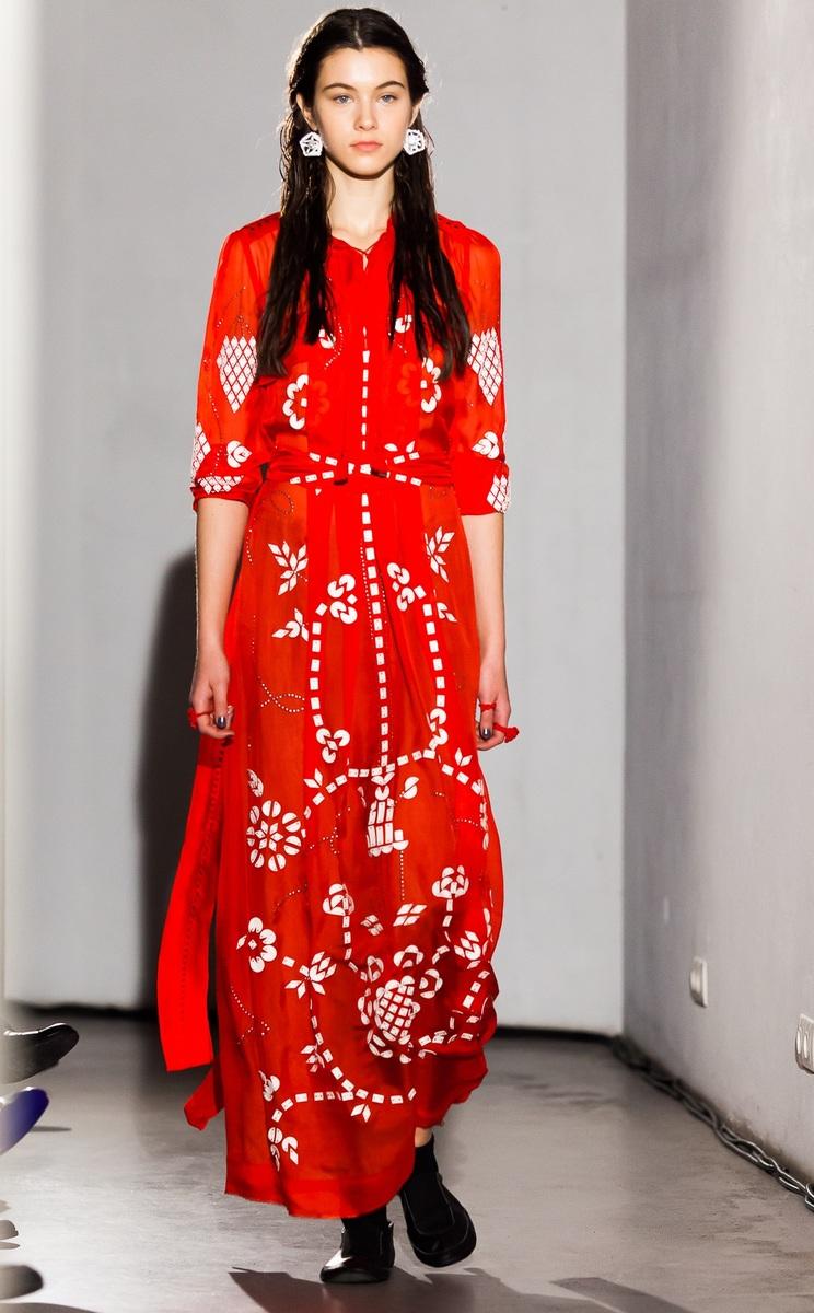 Поради від українських дизайнерів  Випускні плаття c928cd8ad3fcf