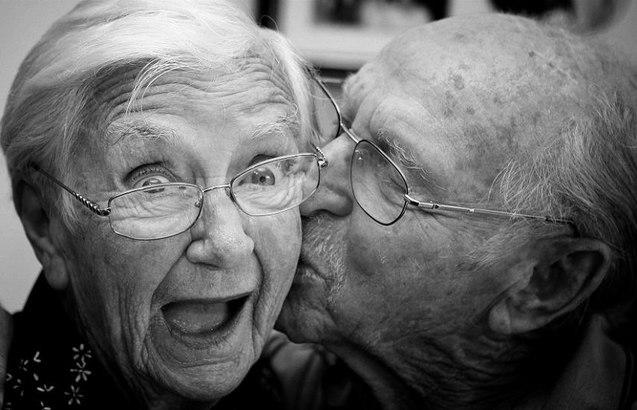 любов кохання