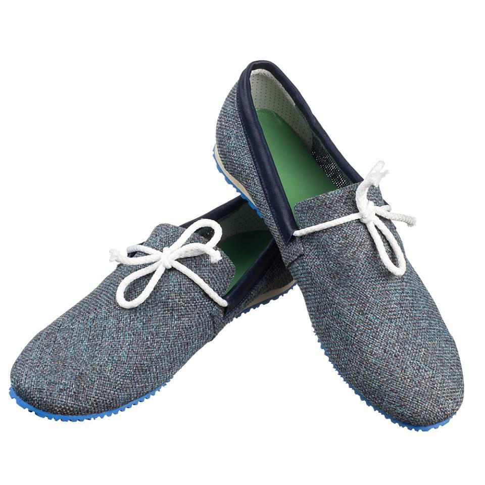 Українські виробники стильного взуття 773c71bbb1d10