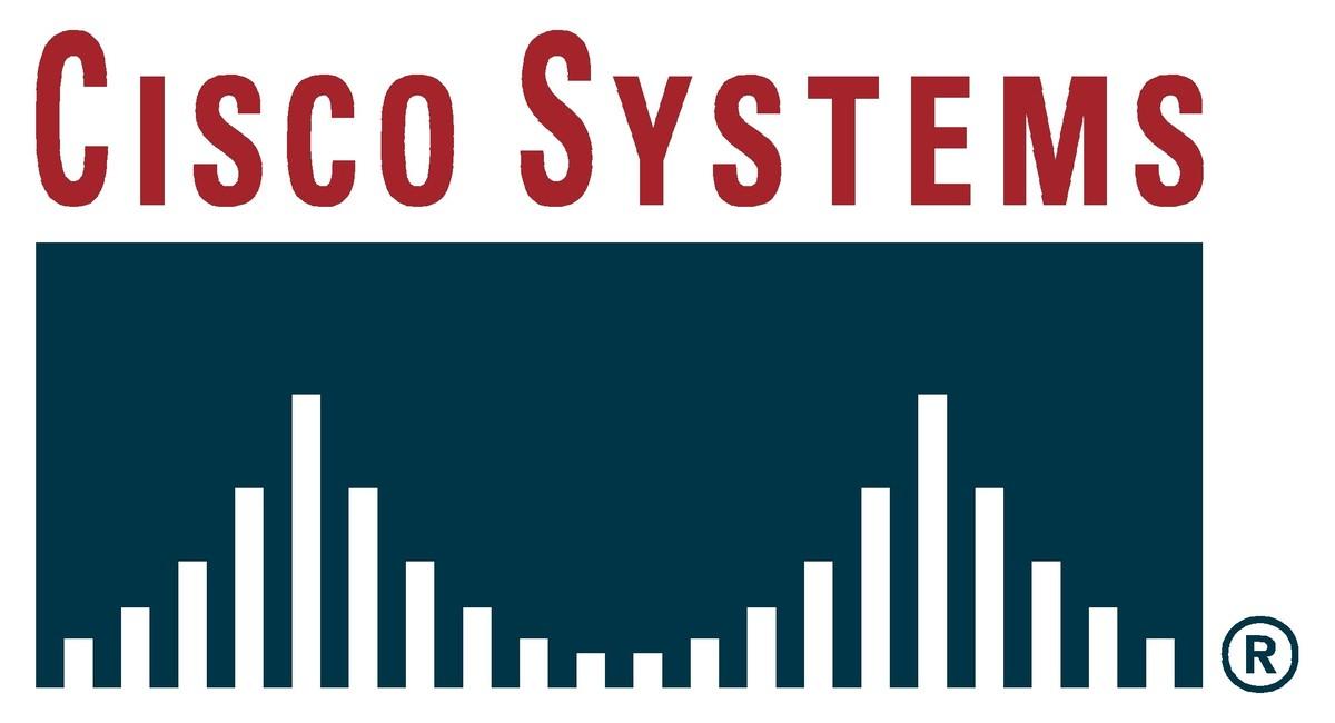 Bluetooth logo Amazon Prime Air logo cisco Systems logo ... 87560ab5d7bf3