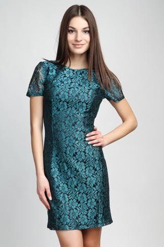 2 ЛЬВА, жіночий одяг