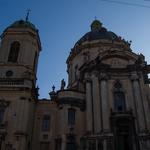 Львів, Україна (фото)