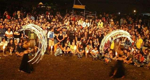 Zaxid Fest