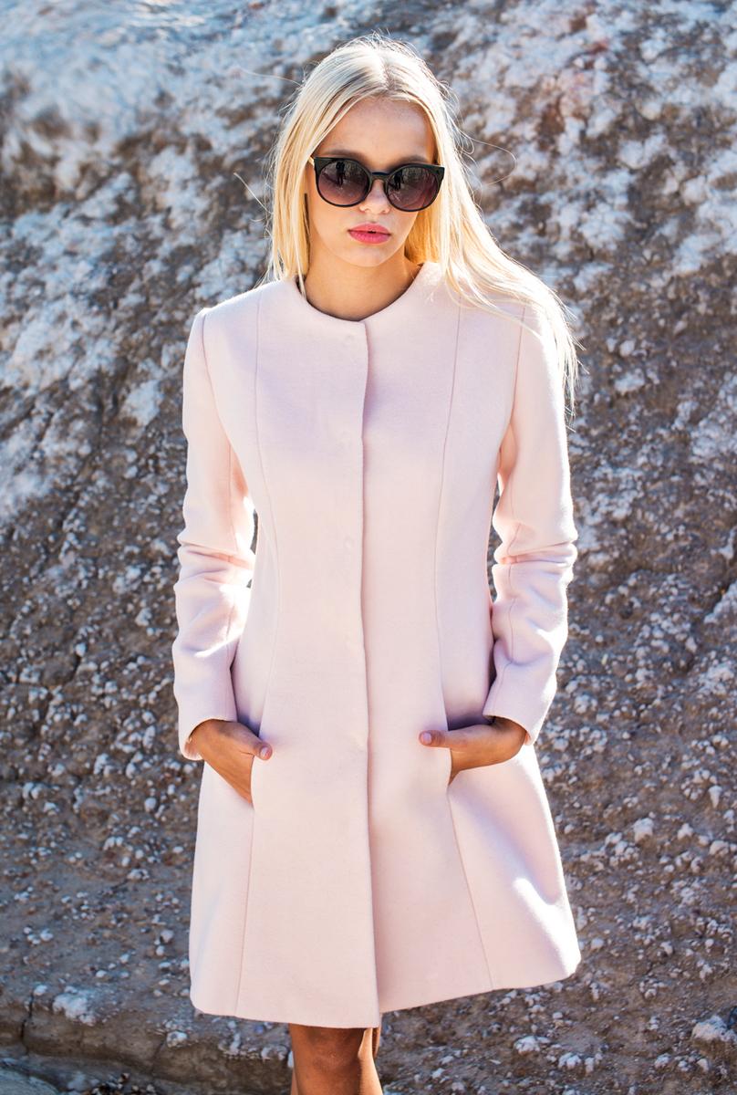 Одяг з нової колекції бренду допоможе вам показати свій внутрішній світ 1308b270c22c8