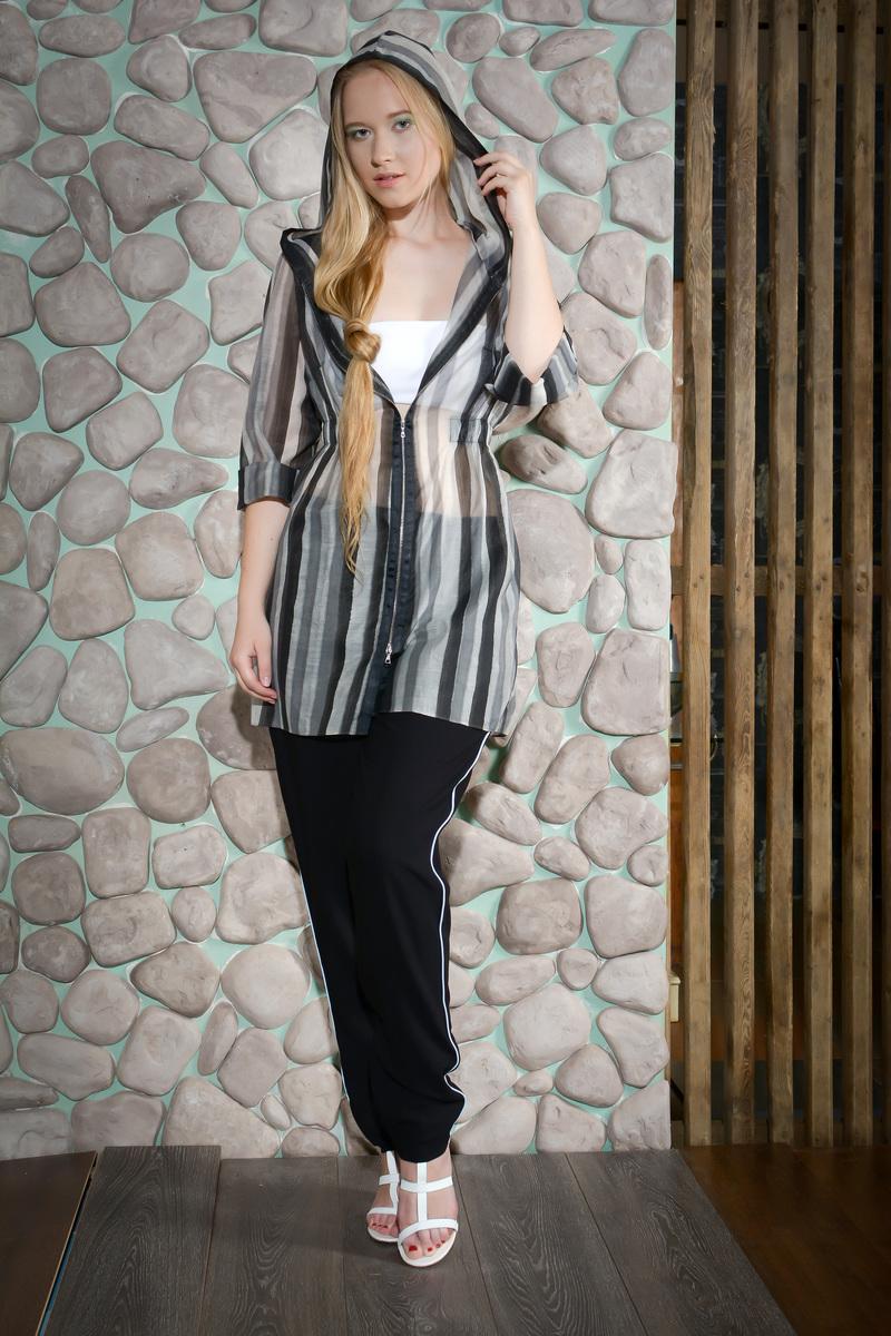 Топ-7 українських брендів базового літнього жіночого одягу 1 1 98543b91893ec