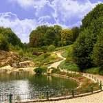 Національний парк Софіївка