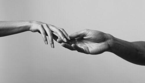 36 запитань, які змінять вас назавжди 1/1