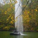 Національний парк Софіївка (фото)