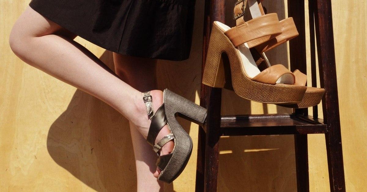 Українські виробники взуття  конопляні чобітки та авторські знахідки 00eeb719e58a6