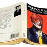 Американський психопат, Істон Елліс