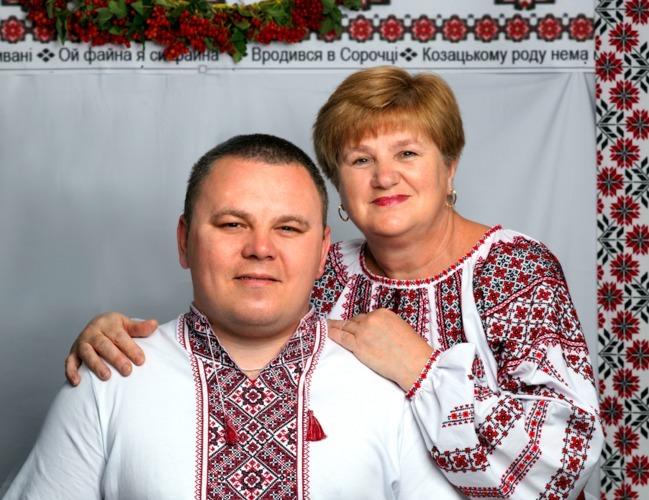 ... Українці в Чикаго провели конкурс на кращу вишиванку 6 6 4c4e3d5bdac87