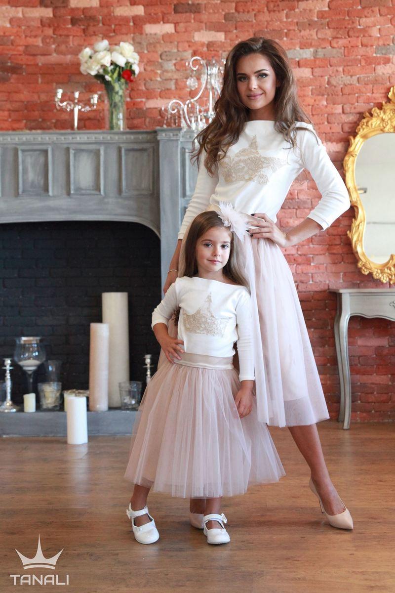 Українські бренди якісного і стильного дитячого одягу 87379d5ba8a48