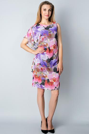 2 ЛЬВА, сукні