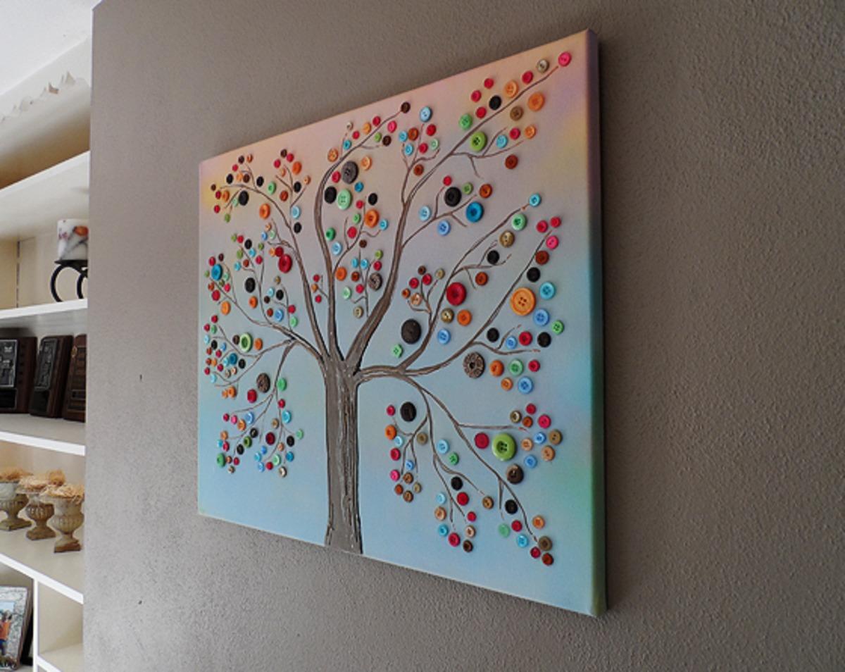 Картинки аву, для открыток на стену