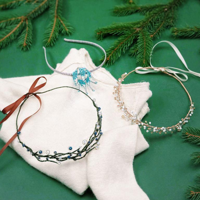 Стильний новорічний образ для дітей  поради від українських брендів 1 1 931f3db323332