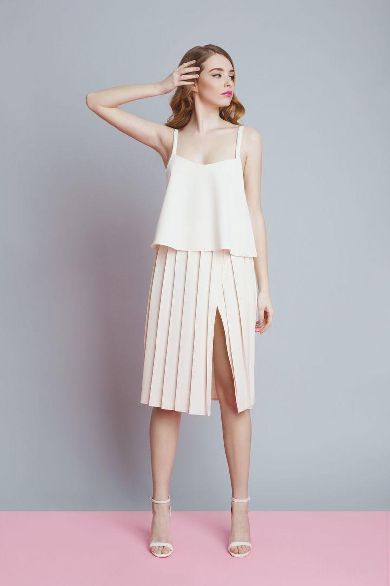 10 українських брендів літнього одягу 1 1 c3913ad7f1ba5