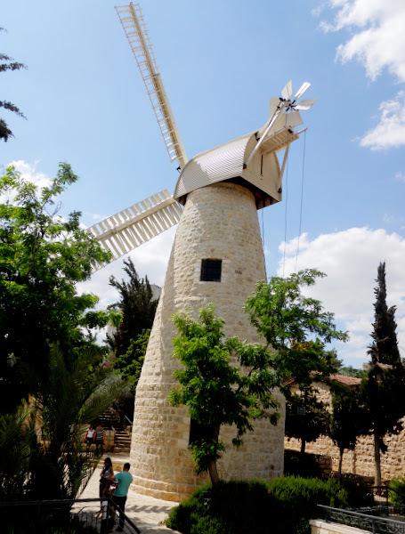 Єрусалим: 10 причин відвідати і як туди потрапити 1/1