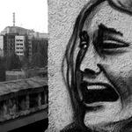 вулиці Прип'яті