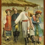 Ukrainian Wedding Traditions 6/7
