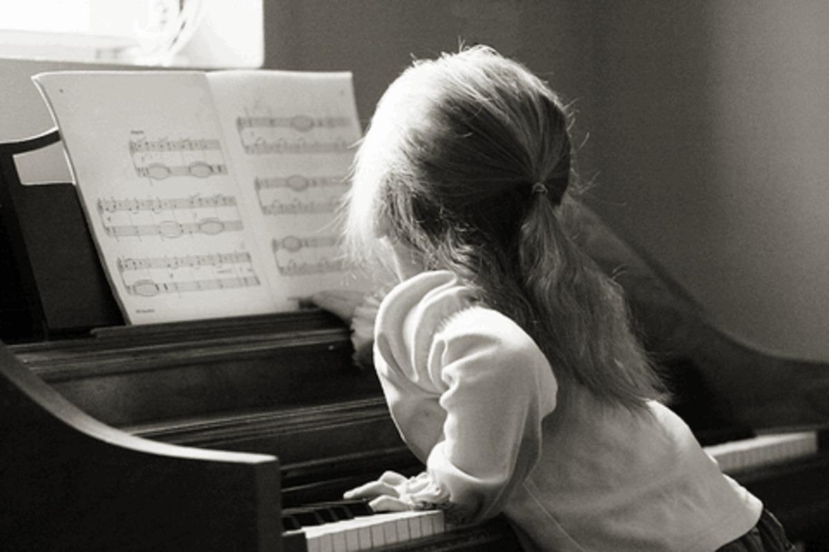 Эротика под классическую музыку 18 фотография