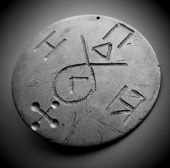 Права, Ява, Нава як основа давнього православ'я 1/1