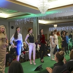 Ukrainian Fashion Show від UaModna  2014 Чикаго діаспора фото
