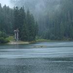 озеро Синевир, Україна (фото)