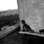 закинути місто Прип'ять