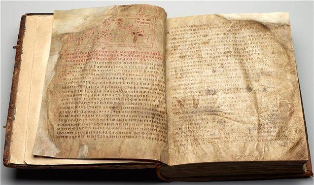 """З чого починався """"русский мир"""" в давнину? Давньоруські літописи – це фальшивки 15-16 століть"""