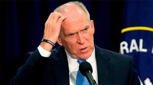 Колишній голова ЦРУ: Трамп підіграє Путіну