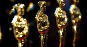 Перші претенденти на Оскар-2017
