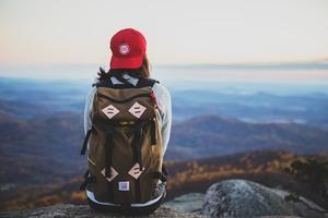 Як зекономити на подорожах: 30 корисних порад