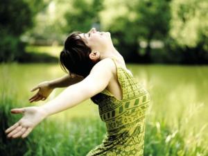 Як зробити свій ранок позитивним: 22 поради