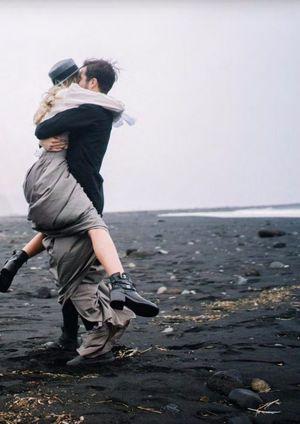 5 найкращих романів про кохання всіх часів