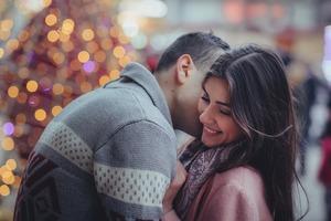Це романтика: Українські пісні про кохання