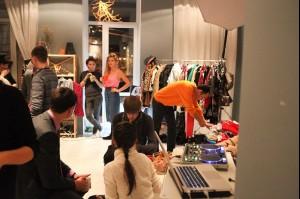 Обмінюватись модно: українців захоплює дрес-кросинг