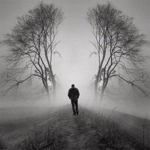 Самотність - рай для інтелектуала
