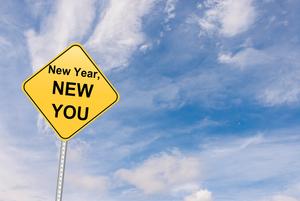 Чому так складно виконати те, що обіцяєш зробити в новому році