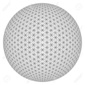 Hexagon parliament