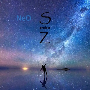 SZ-project - NeO