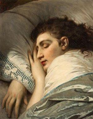 Як постільна білизна допоможе побороти безсоння