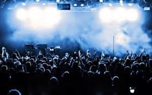 Синтез рок-музики та церковного співу