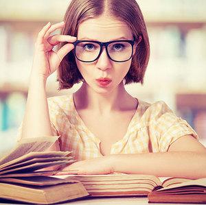 5 заборонених книг: читати чи не читати!?