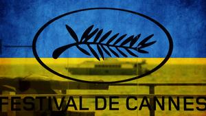 Канни-2016: Український павільйон