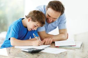 Як навчити дитину доводити розпочате до кінця: практичні поради