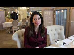 Бізнес-сніданок з українським туроператором і теплим Ізраїлем