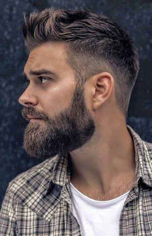 Вибір типу бритви 2021: Що обирають сучасні чоловіки