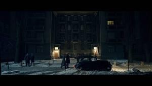Фільм про Розстріляне відродження відзначили на фестивалі в Нью-Йорку