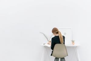 Мій стартап зазнав фіаско. 3 поради, щоб уникнути тієї ж долі для вашого